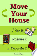 Move Your House Book