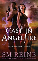 Pdf Cast in Angelfire
