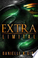 Extralimital Extra Series Book 2