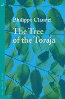 The Tree of the Toraja