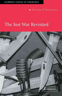 The Just War Revisited ebook