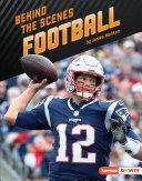 Behind the Scenes Football Pdf/ePub eBook