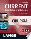 CURRENT Cirurgia
