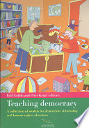 Teaching Democracy