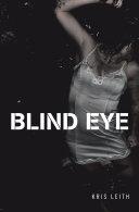 Blind Eye [Pdf/ePub] eBook