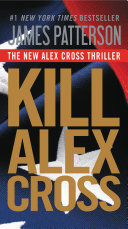 Kill Alex Cross Pdf/ePub eBook