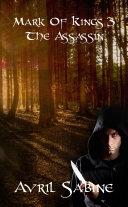 Mark Of Kings 3: The Assassin [Pdf/ePub] eBook