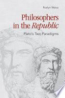 Philosophers in the  Republic