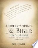 Understanding the Bible  Head and Heart
