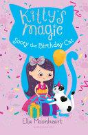 Pdf Kitty's Magic 6