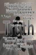 The Lone Wolfe Series: Origins ebook