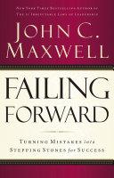 Failing Forward Pdf/ePub eBook