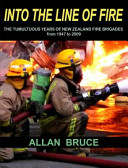 In The Line Of Fire [Pdf/ePub] eBook