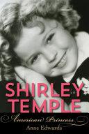 Shirley Temple ebook