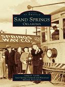 Pdf Sand Springs, Oklahoma Telecharger