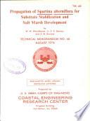 Technical Memorandum Book