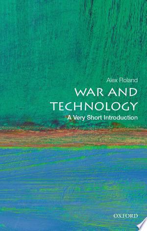 War+and+Technology