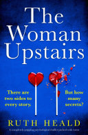 The Woman Upstairs [Pdf/ePub] eBook