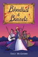 Bloodlust & Bonnets Pdf/ePub eBook