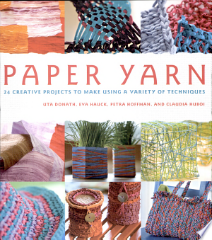 Free Download Paper Yarn PDF - Writers Club
