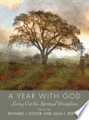 Year with God Book PDF