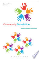 Community Translation