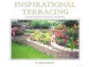 Inspirational Terracing