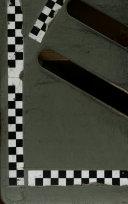 The APELL Newsletter