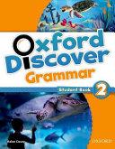 Oxford Discover - Grammar, Level 2