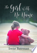 The Girl With No Name Book