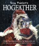 Terry Pratchett S Hogfather