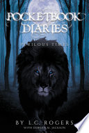 Pocketbook Diaries   Perilous Times