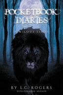 Pocketbook Diaries - Perilous Times Pdf/ePub eBook