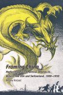 Framing China