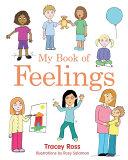 My Book of Feelings Pdf/ePub eBook