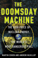 Pdf The Doomsday Machine Telecharger