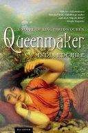 Queenmaker [Pdf/ePub] eBook