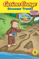 Pdf Curious George Dinosaur Tracks