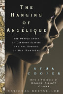 The Hanging of Angelique Pdf/ePub eBook