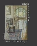 Adagio and Lamentation [Pdf/ePub] eBook