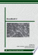 BiomMedD V Book