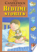 The Candlewick Book of Bedtime Stories