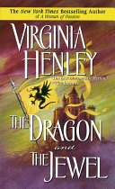 The Dragon and the Jewel Pdf/ePub eBook