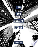 Law and Society Today