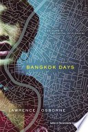 Bangkok Days
