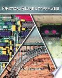 Practical Reliability Analysis