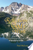 Reflections of God   s Work