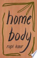 Home Body Book