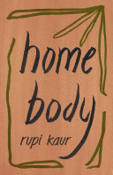 Home Body Pdf/ePub eBook