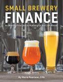 Small Brewery Finance Pdf/ePub eBook